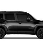 jeep-renegade-new-night-eagle